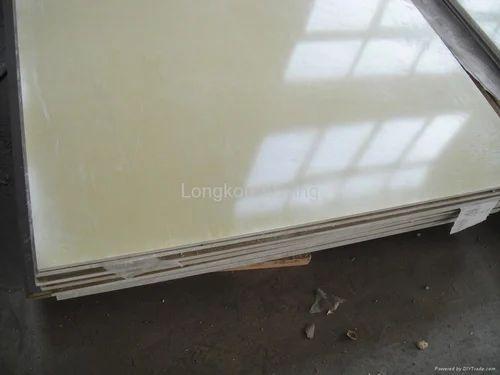 Fiber Glass Sheet - Fibre Glass Epoxy Sheets Manufacturer from Kolkata