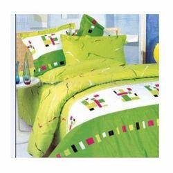 Round Bed Sheet Set