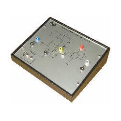 Pulse Position Modulation Board