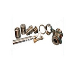 Homogeniser Spare Parts