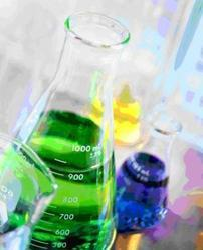 3- Hydroxyacetophenone