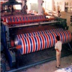 Tarpaulins - Exporters in India
