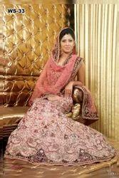 Bridal Lehangi 1