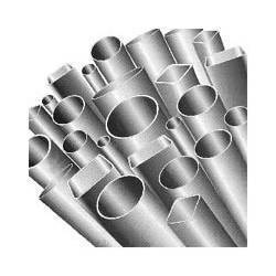 Welded Seamless Pipes
