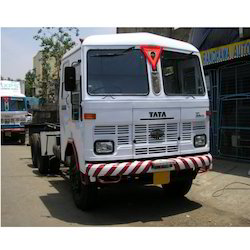 Truck Cabin - Suppliers, Manufacturers & Traders in India