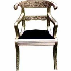 Chair M-1648
