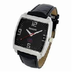 7a6d154b8623 Reebok Classic Watch Black
