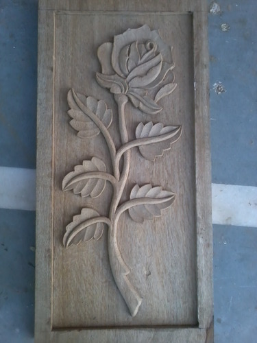 Wooden carved items wooden table base manufacturer from jaipur