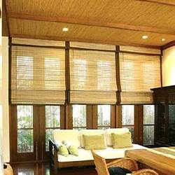 Bamboo Blinds Bans Ke Parde Latest Price Manufacturers Suppliers