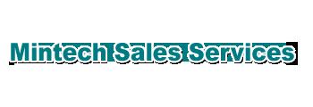 Mintech Sales And Services