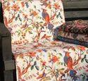 Bird of Paradise Quilt
