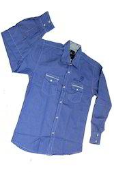 Men Casual Designer Shirts