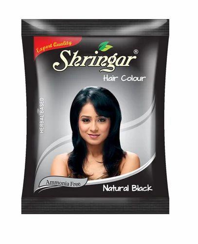 Black Henna Hair Color At Rs 200 Kilogram S Kaali Mehndi Powder