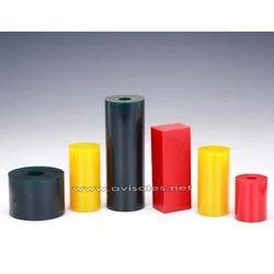 Polyurethane Bars