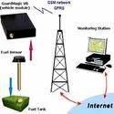 GPRS System