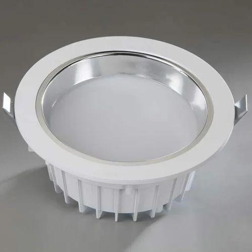 Indoor LED Lights Manufacturer from Kolkata