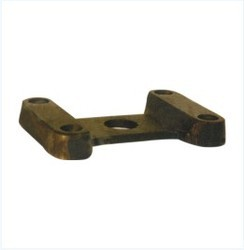 Axle Bracket H-Type