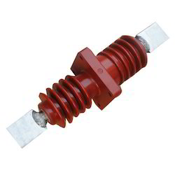 Epoxy Link Insulators