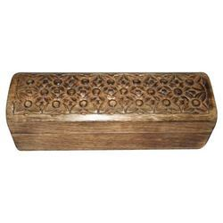 Wooden Boxes And Jewelry Boxes
