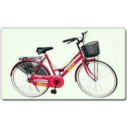 BENLUI Steel Girls Bicycle