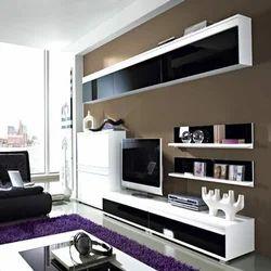 Living room designs india euskalnet with showcases designs living room Showcases Designs Living Room  Free Tags Living Room Ceiling  . Living Room Showcase. Home Design Ideas