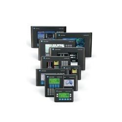 Manufacturer of Process Instruments & Field Instruments by