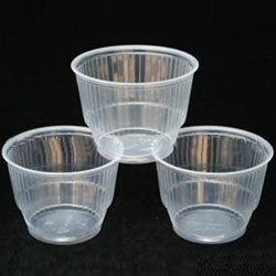 Disposable Plastic Cups, Teapot, Coffee Mugs & Tea Sets
