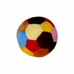 Soft Ball Toys