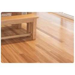 Mikasa Engineered Flooring, for Indoor and Household