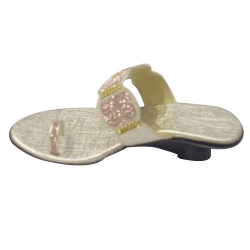 8c8bf25a27e0 Ladies Fancy Footwear