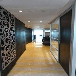 Office Lobby Designs Home Office Design Great Interior Design
