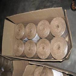 Rope in Carton
