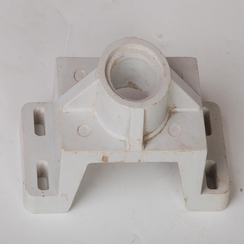 Fly Wheel Bracket