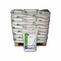 Fructooligosaccharide (FOS)