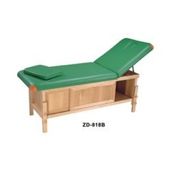 Greeno Spa Beds