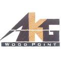 AKG Wood Point