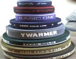 Gripper Tapes(Multi Color)