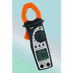 True RMS Clamp Meter TM-1017