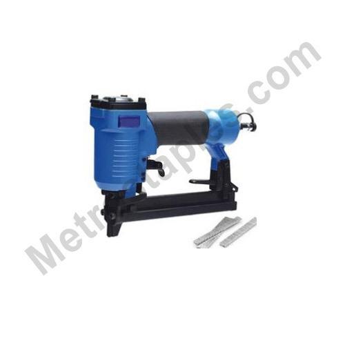 Pneumatic Industrial Stapler