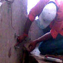 Anchor Fixing Services