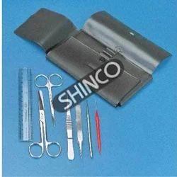 Basic Dissection Set