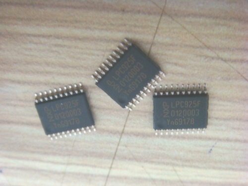 MOTOROLA MC34166T Integrated Circuit New Lot Quantity-10