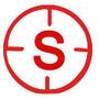 Shakti Enterprises India