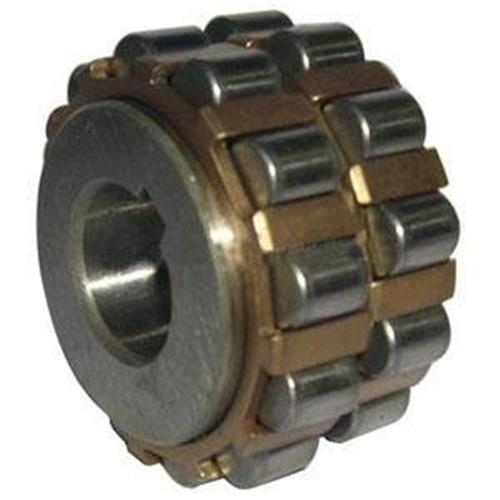 Eccentric Roller Bearings