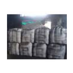 Calcined Petroleum Coke | Choudhary Metal & Alloy Company