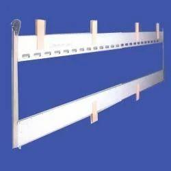 Heald Frame, Size: 190cms To 340cms