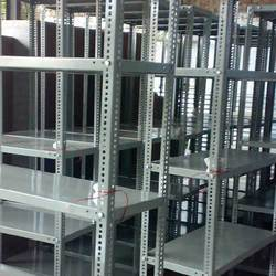 Storage Racks Suppliers Manufacturers Amp Dealers In Indore