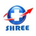 Shree Medi Tech