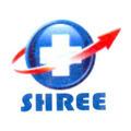 Shree Industries (Hosur)