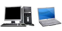 Laptop Rental Services for Events